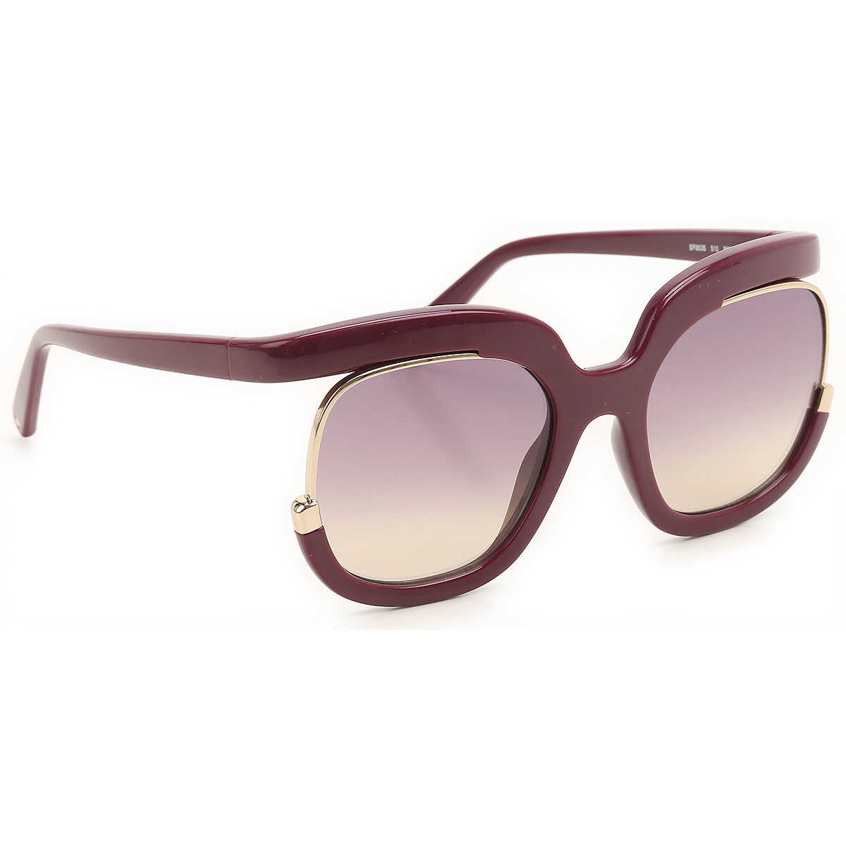 Salvatore Ferragamo Sunglasses On Sale