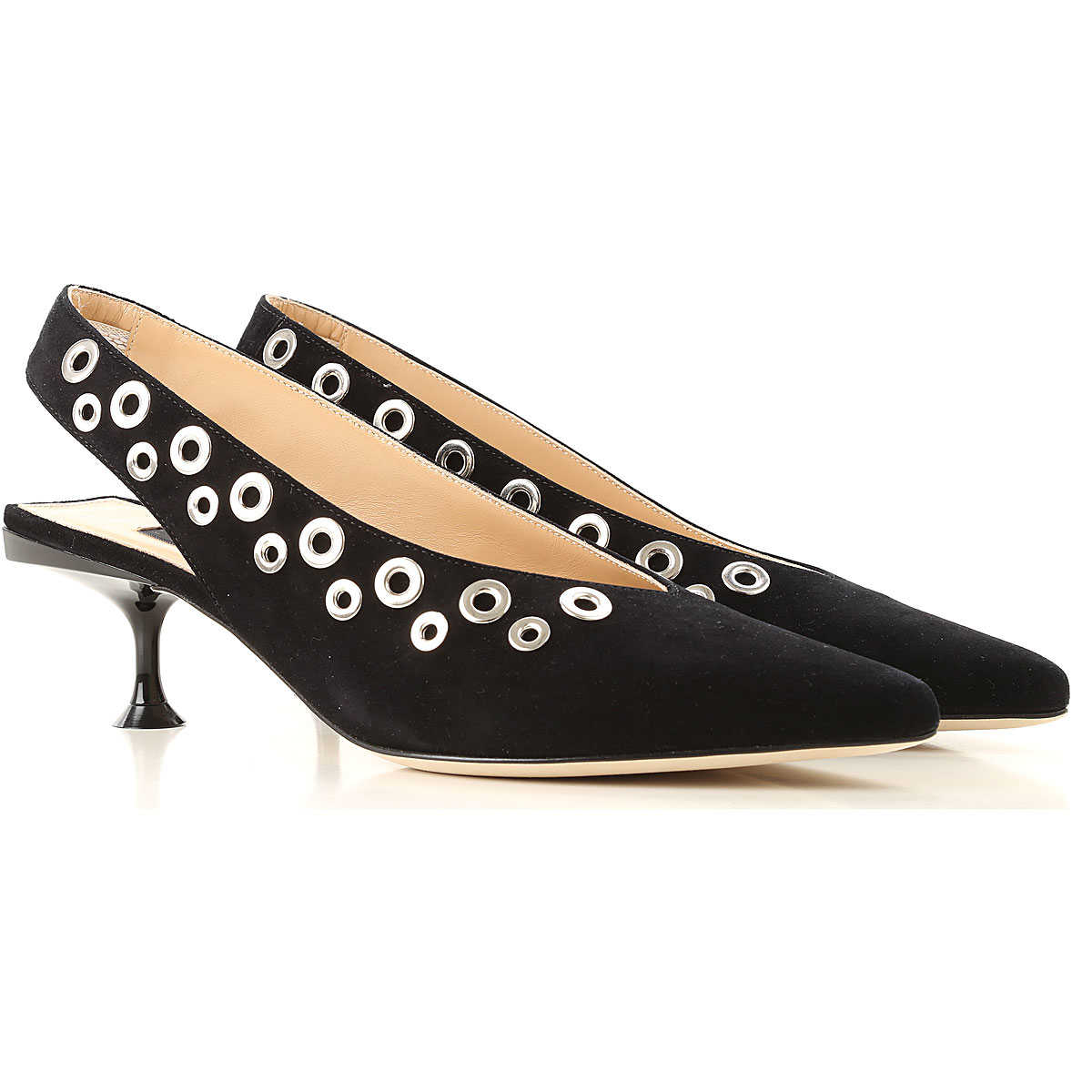 Sergio Rossi Sandals for Women On Sale
