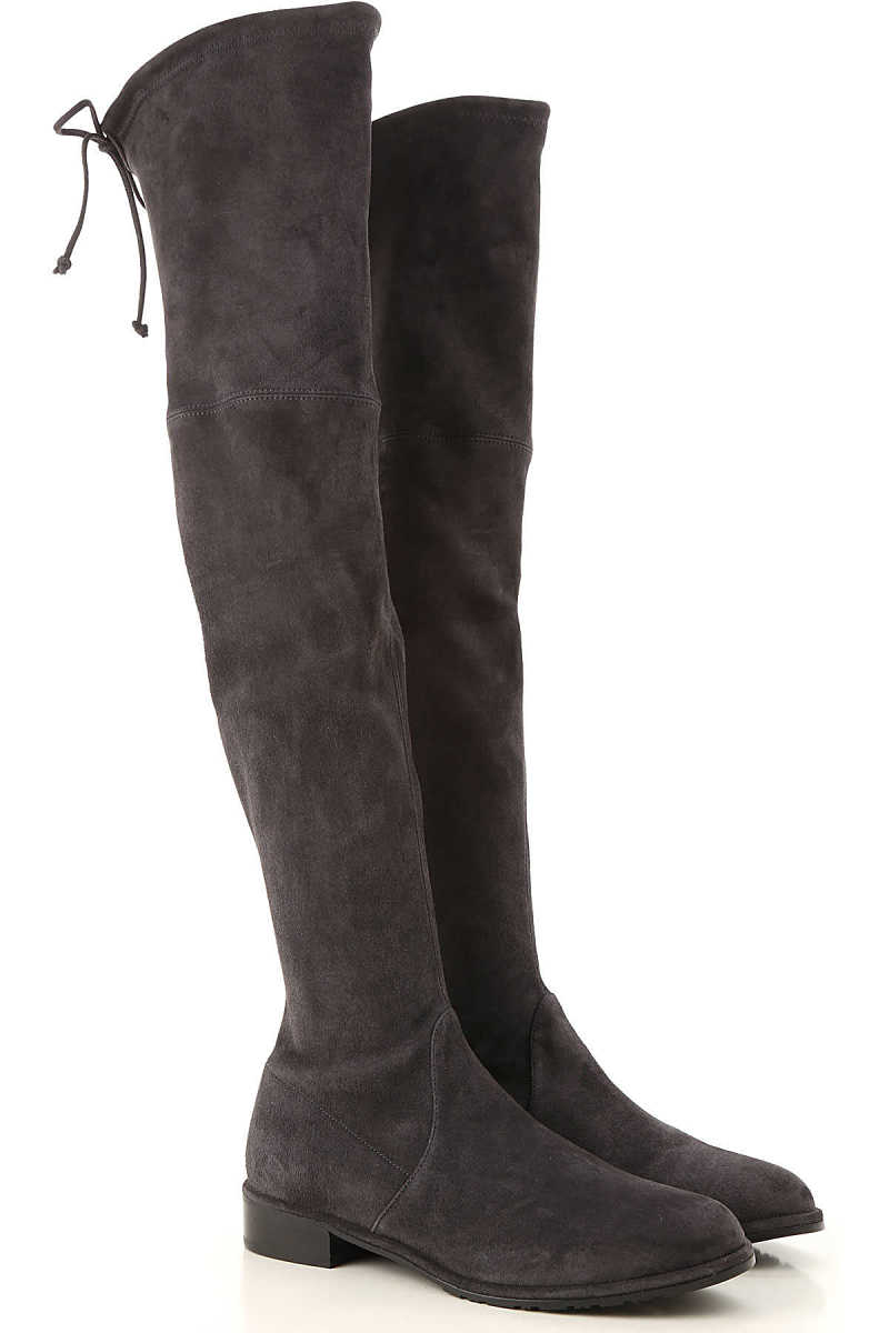 Stuart Weitzman Boots for Women