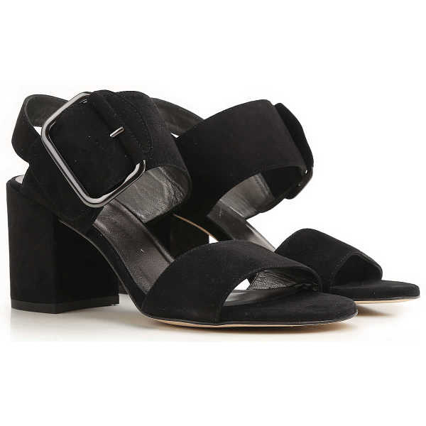 2f08160143852 Stuart Weitzman Sandals for Women On Sale in Outlet