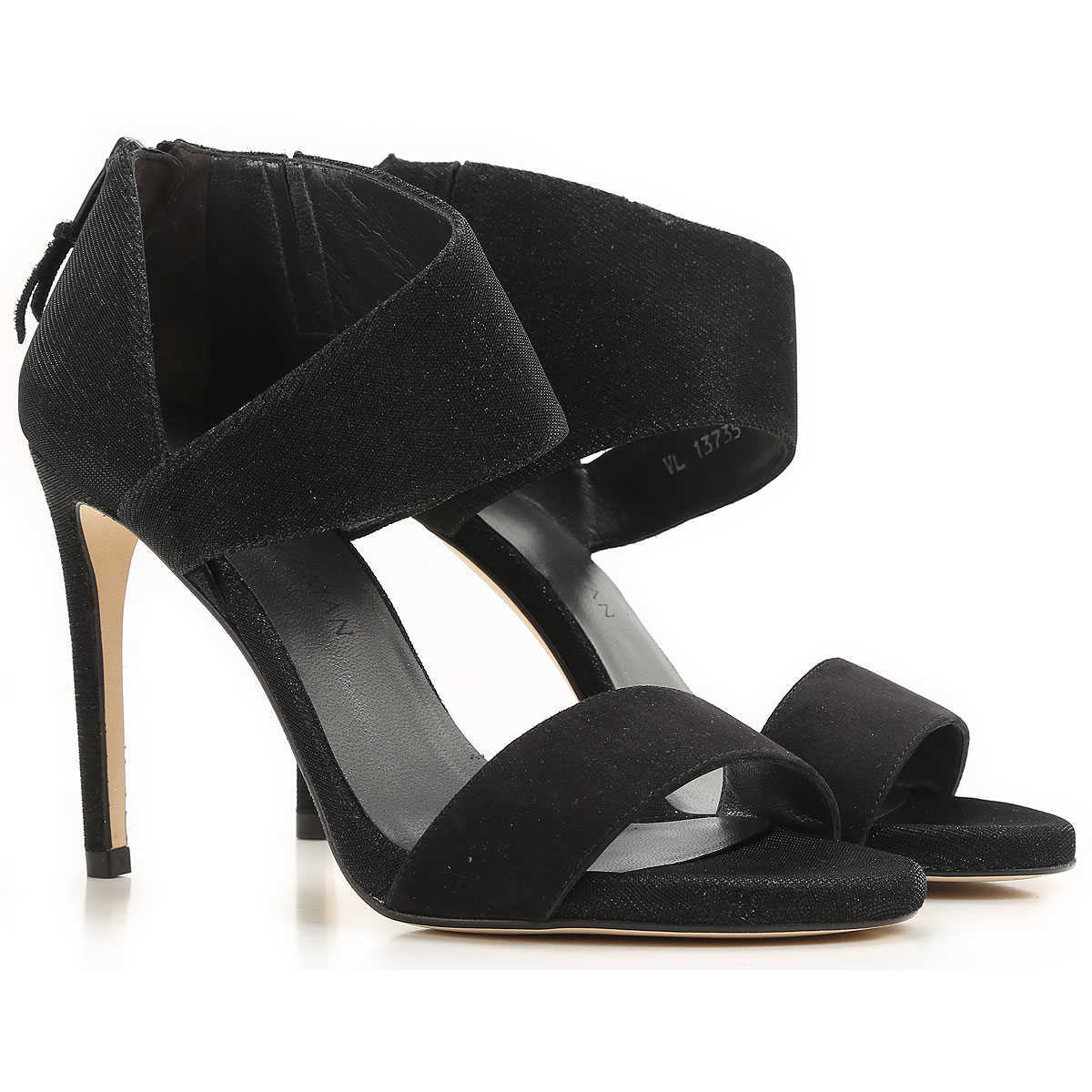 Stuart Weitzman Womens Shoes On Sale in Outlet