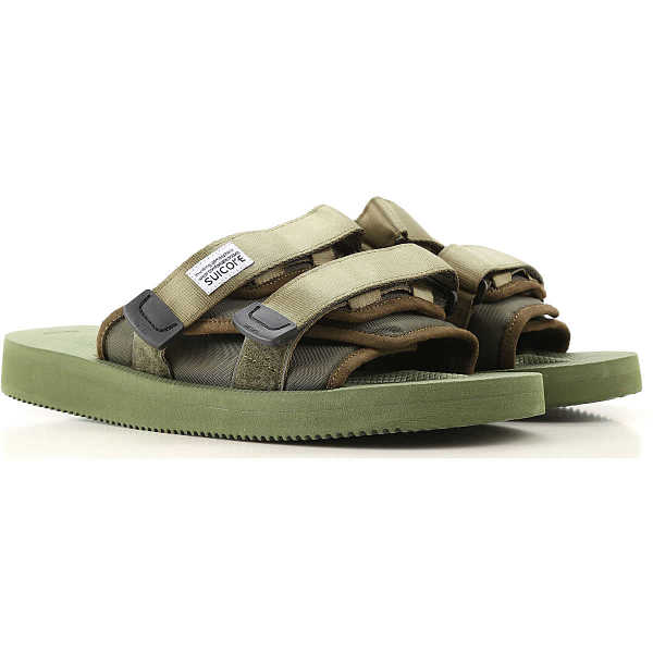 Suicoke Sandals for Men