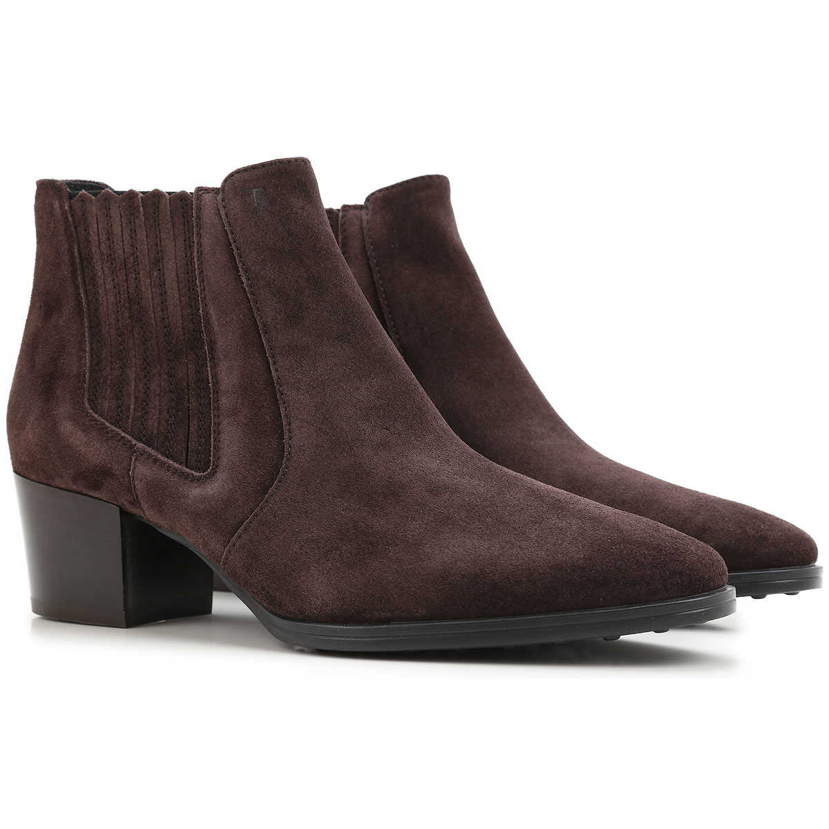 Tods Boots for Women