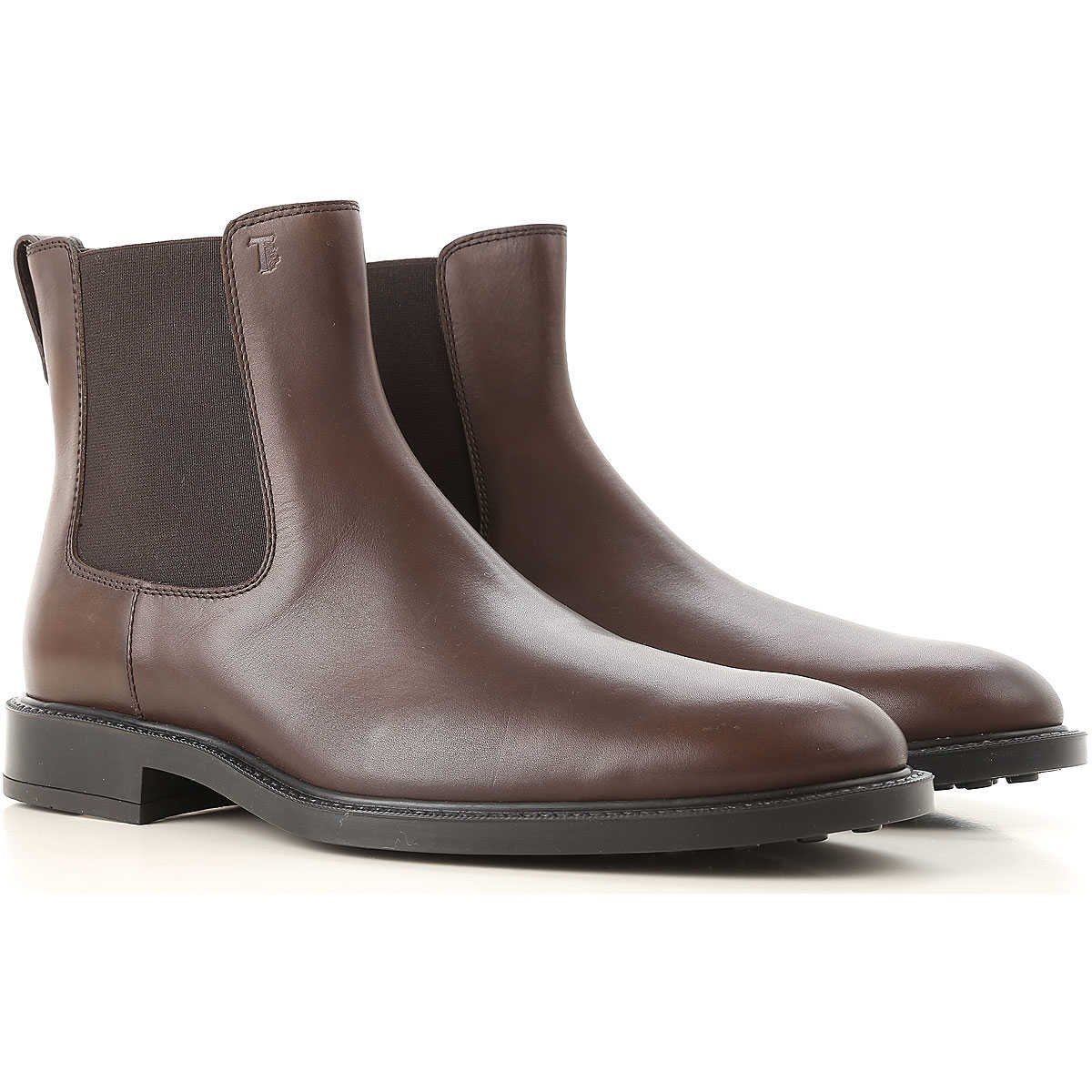 Tods Chelsea Boots for Men