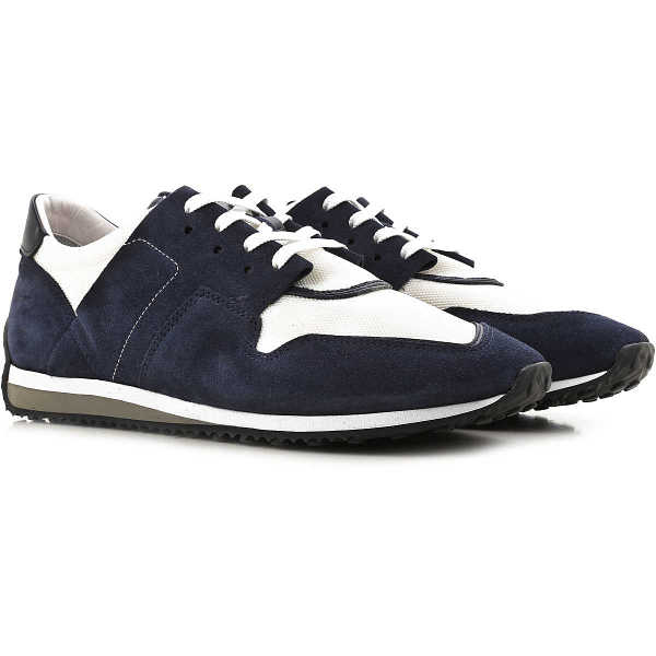 Tods Mens Shoes On Sale