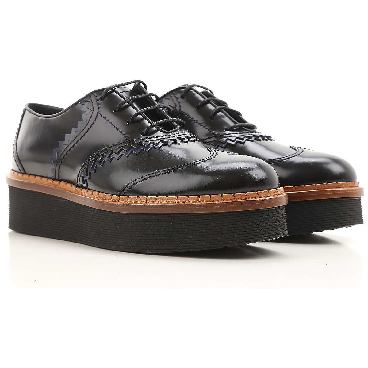 tods shoe sale