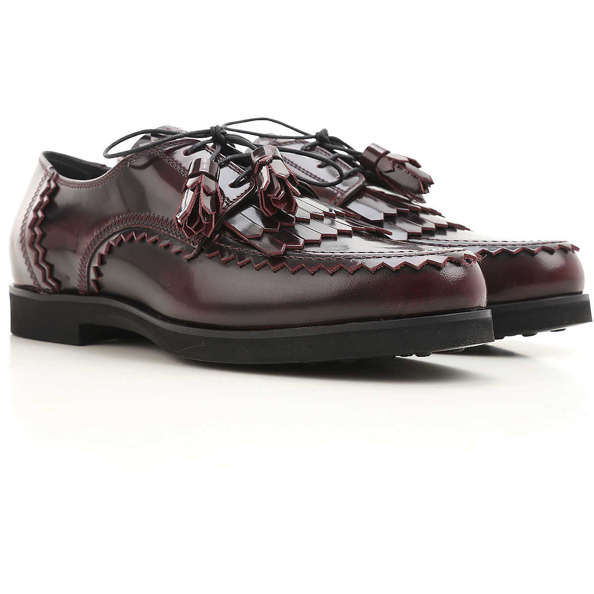 Tods Womens Shoes On Sale