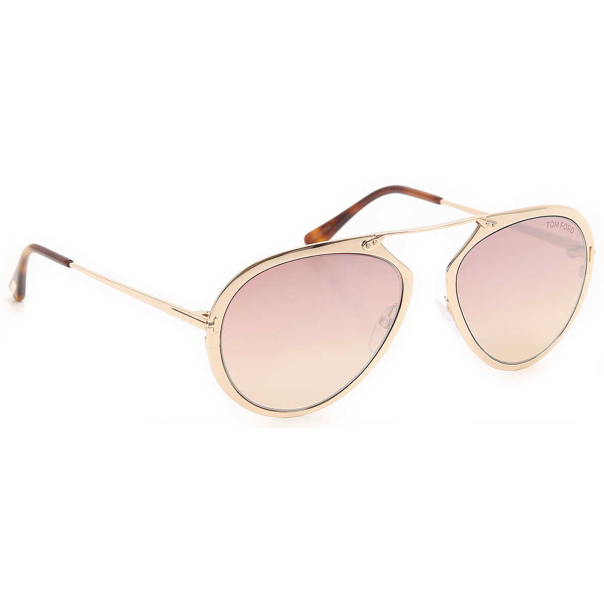 Tom Ford Sunglasses On Sale