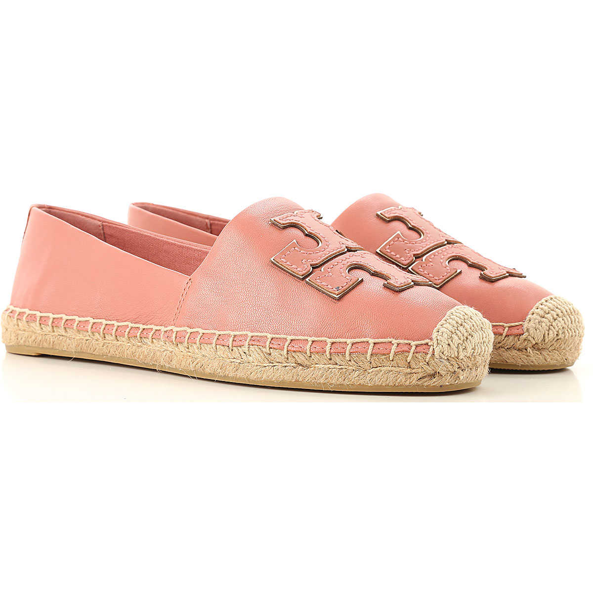 Tory Burch Loafers for Women