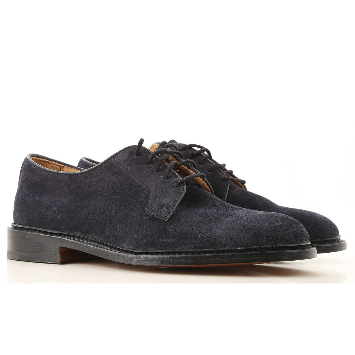 Trickers Loafers for Men
