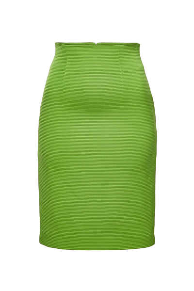 Versace Pencil Skirt GOOFASH 291721