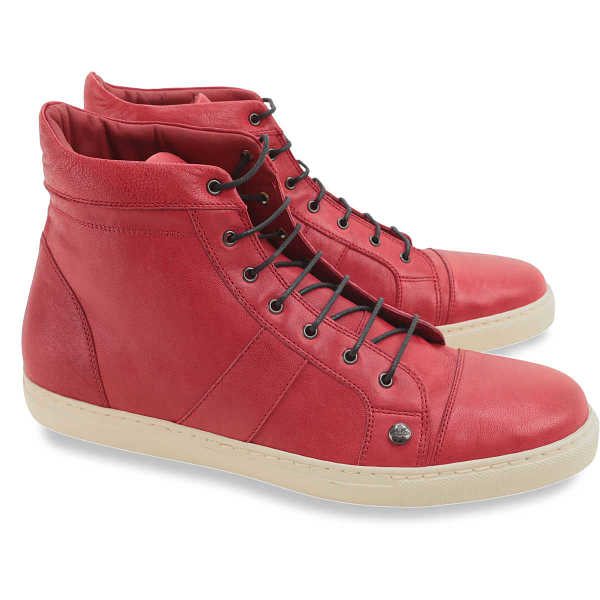 Vivienne Westwood Sneakers for Men On Sale