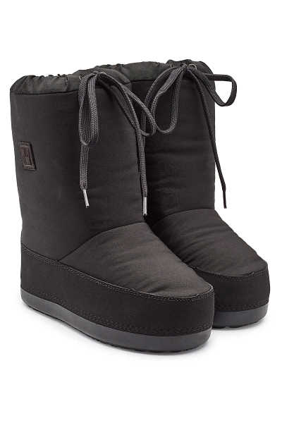 Woolrich Arctic Snow Ankle Boots GOOFASH 291439