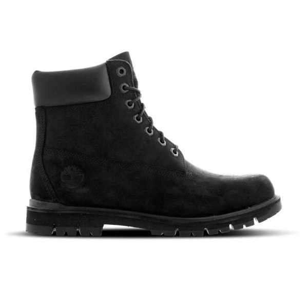 Timberland RADFORD 6INCH BOOT WP in Black - Runners Point- GOOFASH