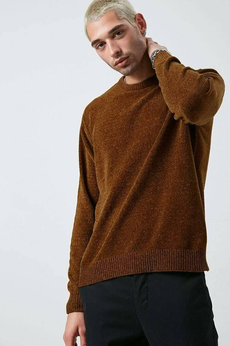 GOOFASH Men Sweaters and Knitwear shop