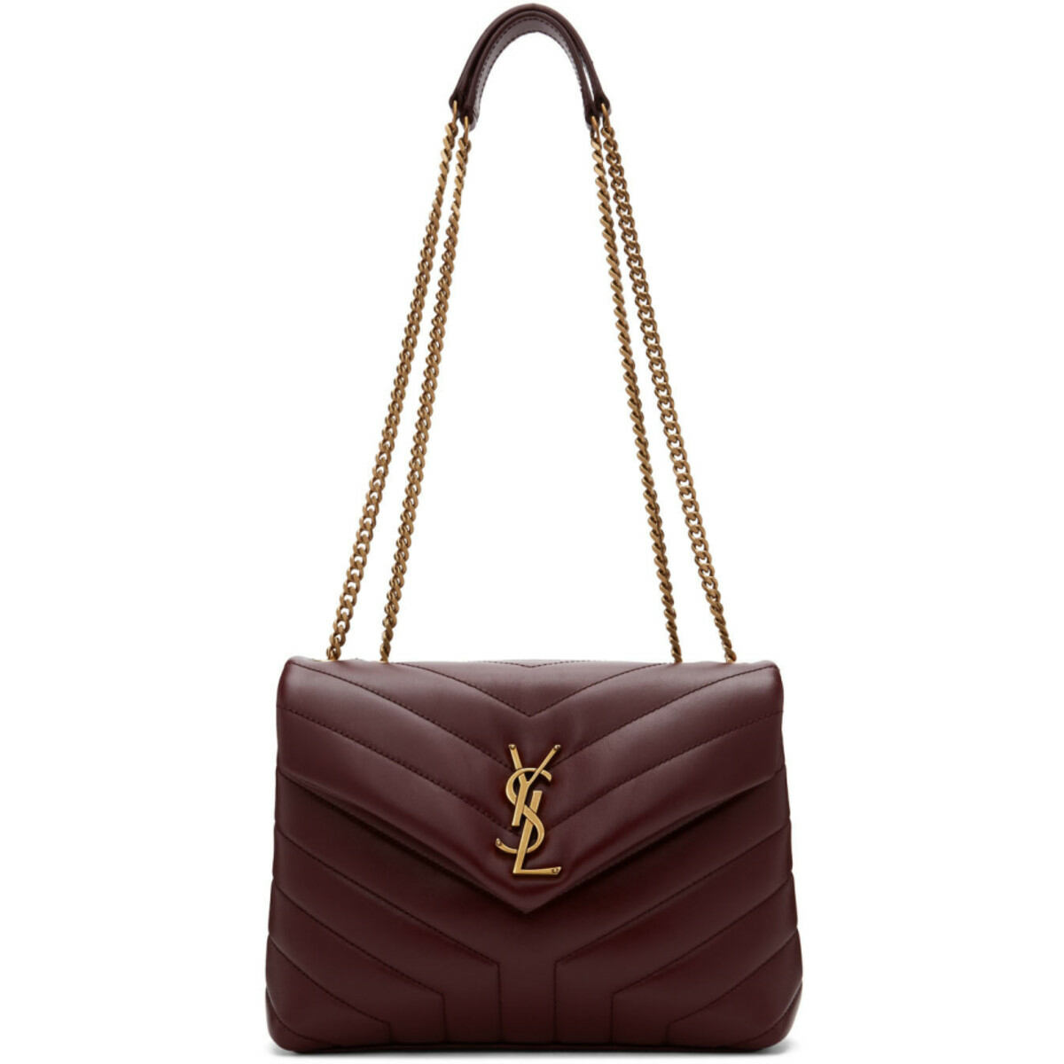 GOOFASH Women Bags and Wallets Shop
