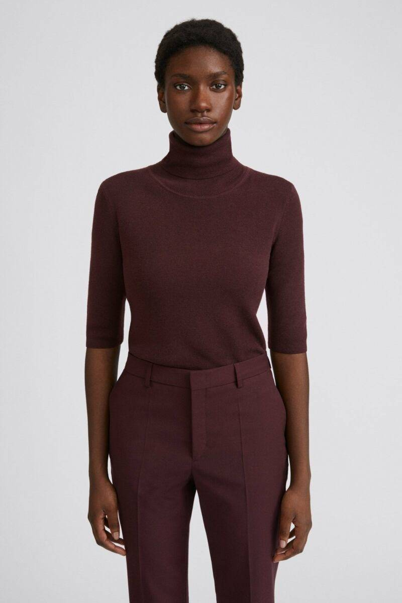 GOOFASH Women Knitwear and Sweaters shop