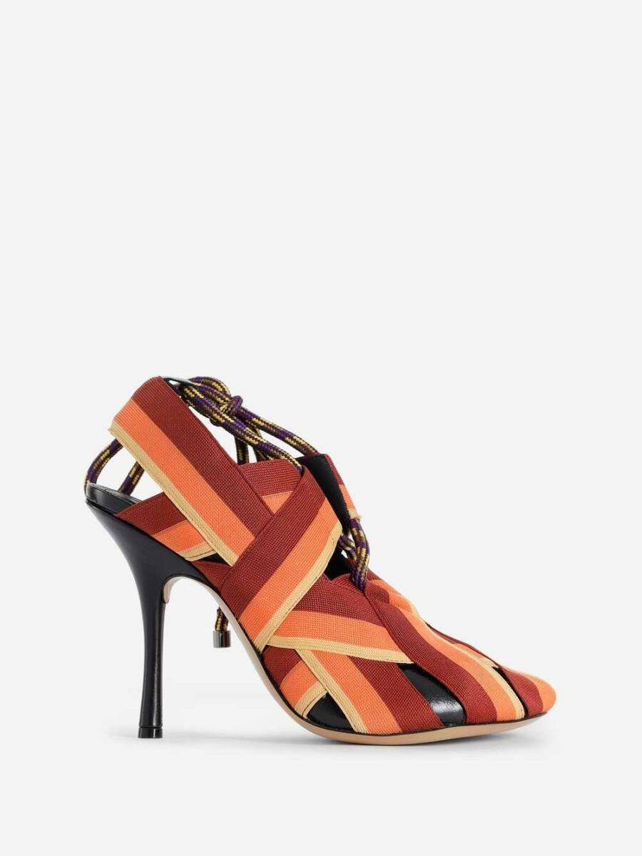 GOOFASH Women Shoes shop here
