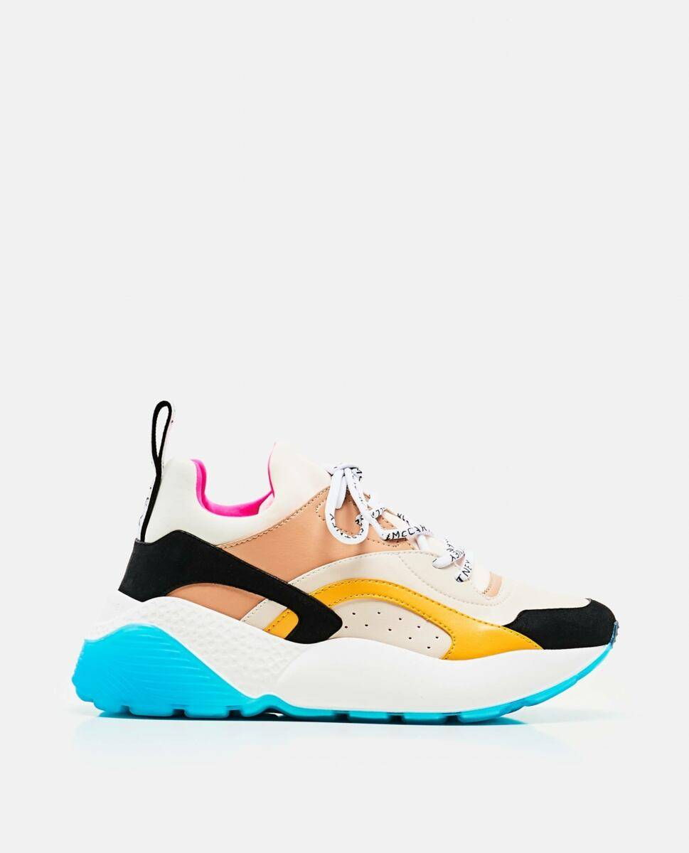 GOOFASH Women Sneakers and Sports Shoes shop
