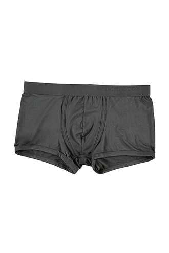 Bench/Body Boxer Briefs at Forever 21  Olive - GOOFASH
