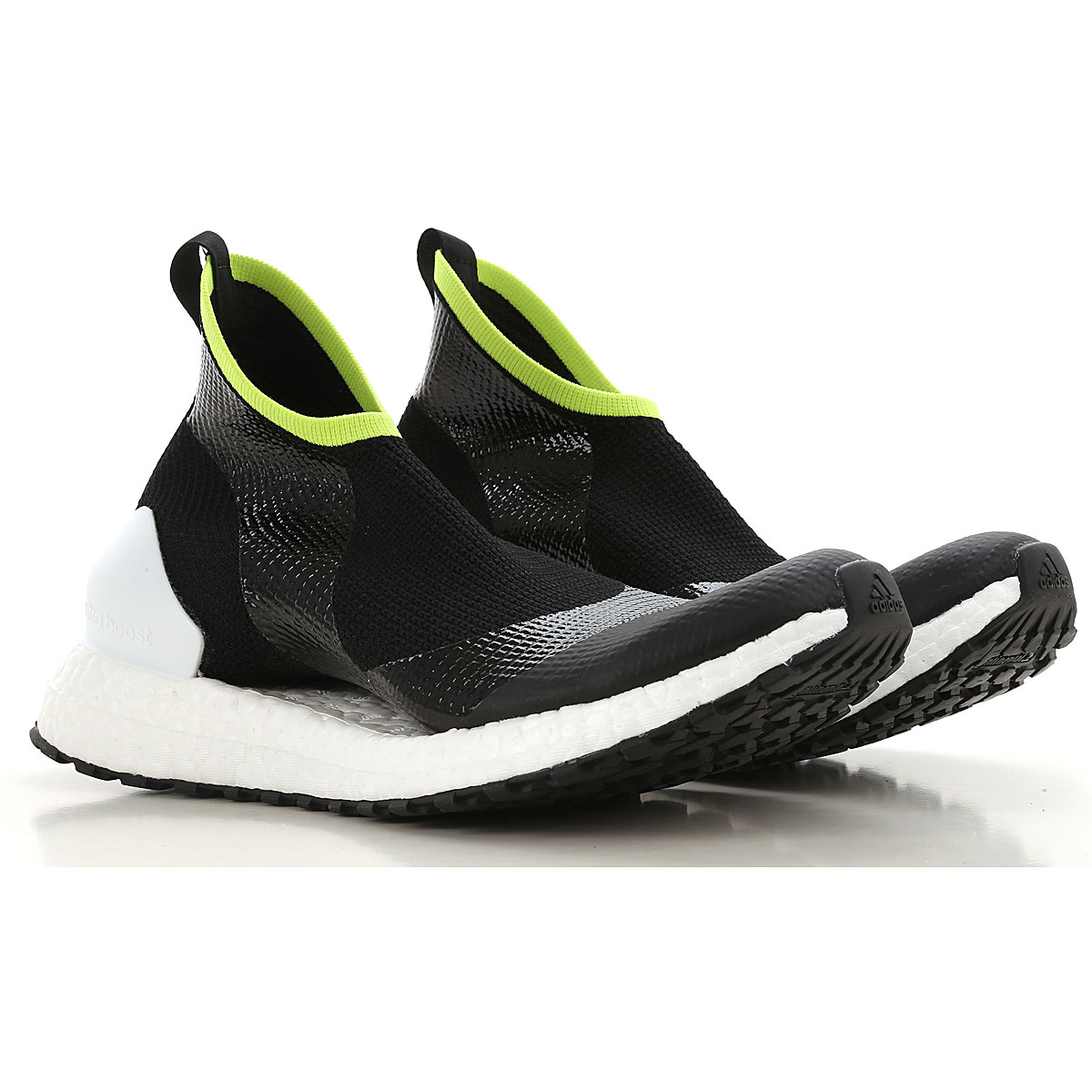 Adidas Sneakers for Women in Outlet Black USA - GOOFASH
