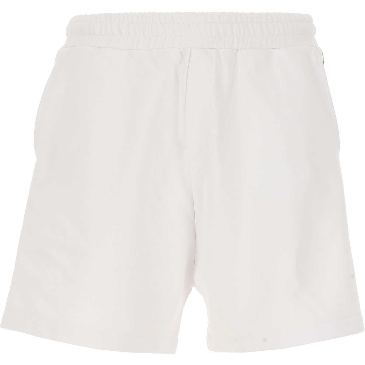 Alexander McQueen McQ Pants for Men On Sale in Outlet White SE - GOOFASH