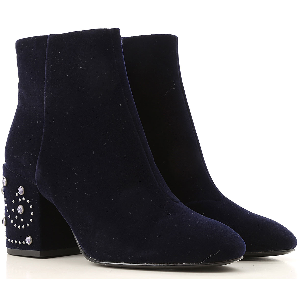Ash Boots for Women Booties On Sale SE - GOOFASH