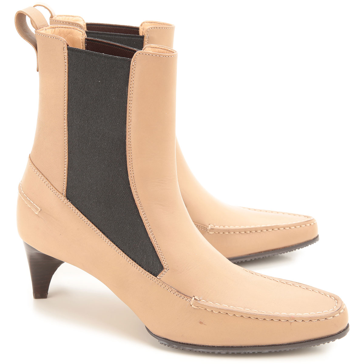 Bally Boots for Women Booties On Sale in Outlet SE - GOOFASH
