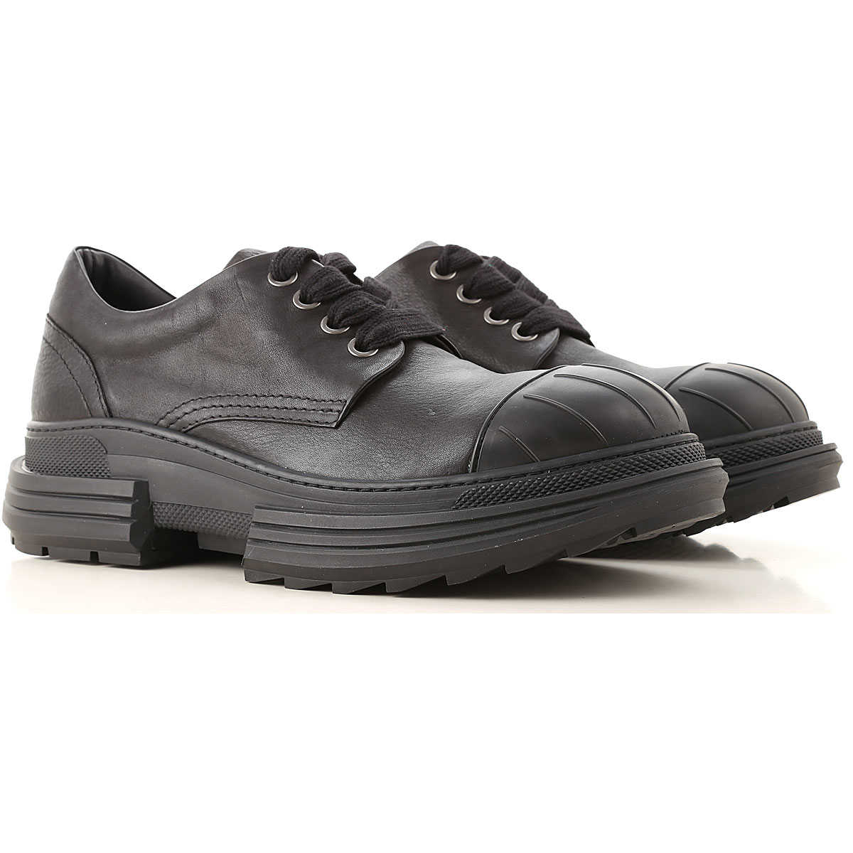 Beyond Lace Up Shoes for Men Oxfords Derbies and Brogues SE - GOOFASH
