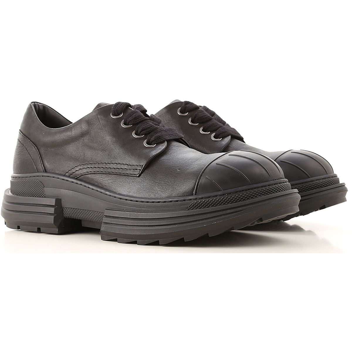 Beyond Lace Up Shoes for Men Oxfords Derbies and Brogues USA - GOOFASH
