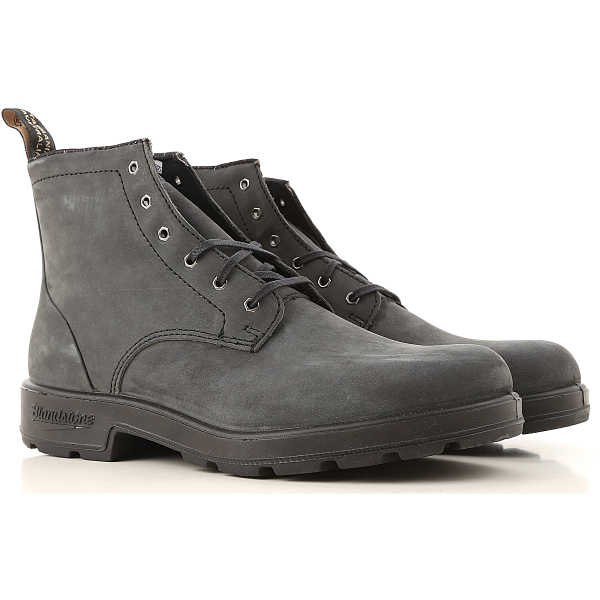 Blundstone Boots for Men Booties SE - GOOFASH