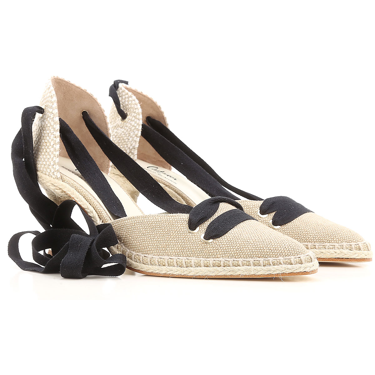 Castaner Sandals for Women in Outlet By Manolo Blahnik USA - GOOFASH