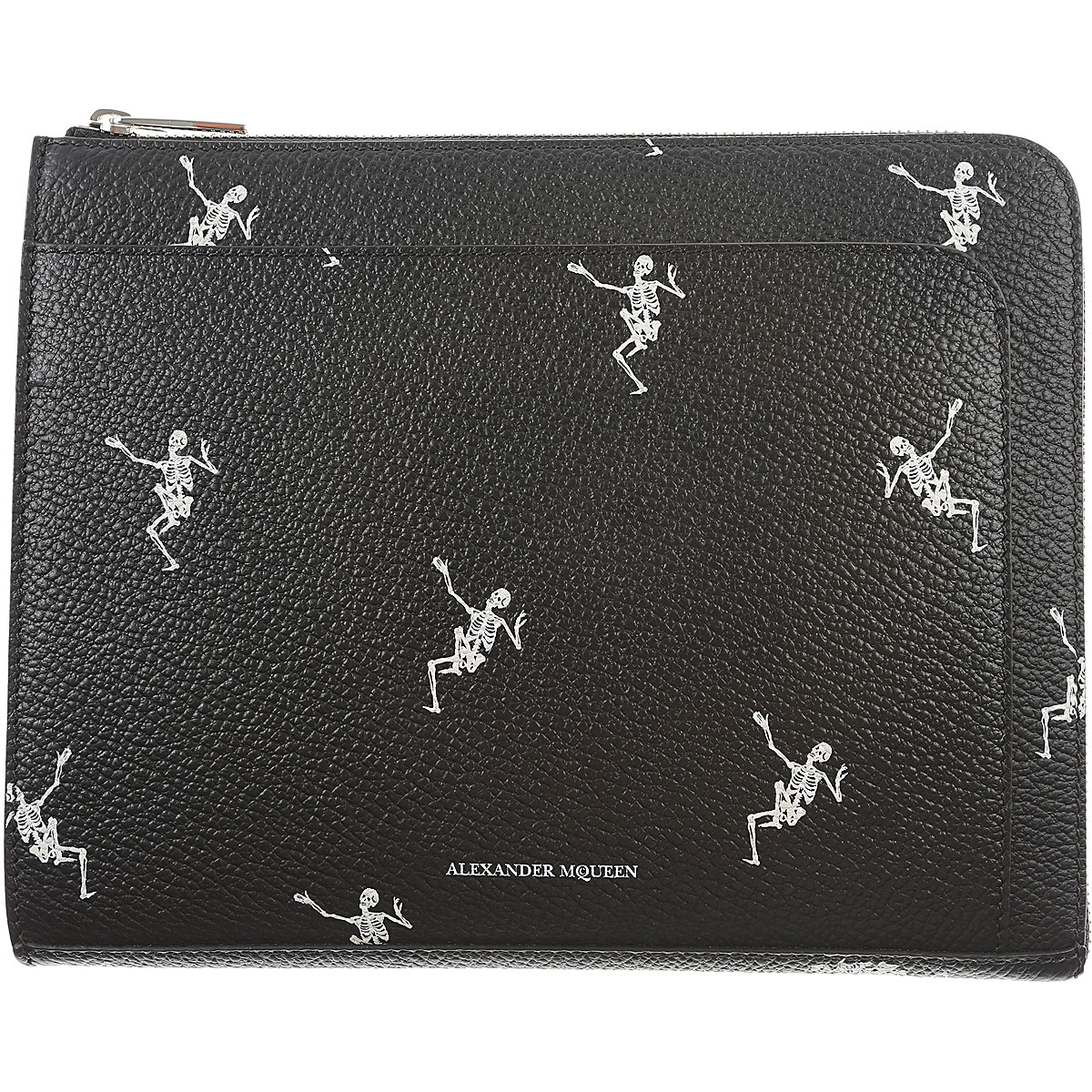 Christian Dior Pouches Black USA - GOOFASH