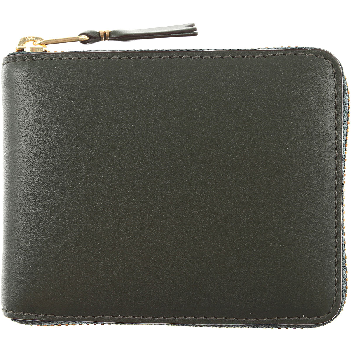 Comme des Garcons Wallet for Women Leather USA - GOOFASH