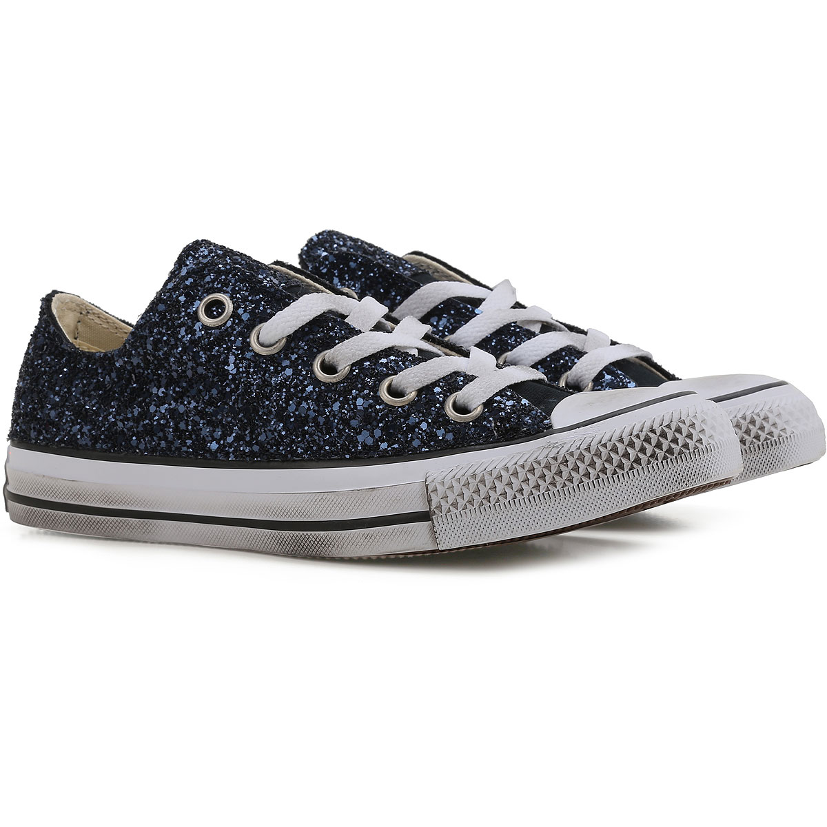 Converse Sneakers for Women Limited Edition USA - GOOFASH