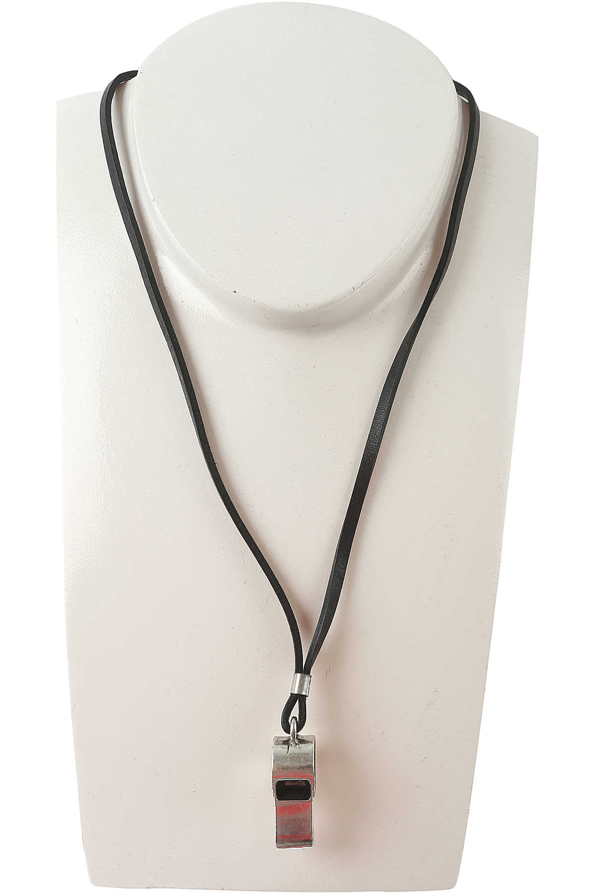 Diesel Necklaces in Outlet Stopp USA - GOOFASH