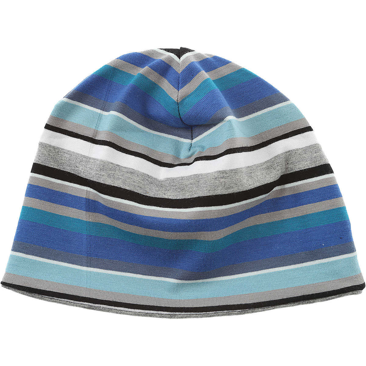 Gallo Baby Hats for Boys On Sale in Outlet Blue SE - GOOFASH