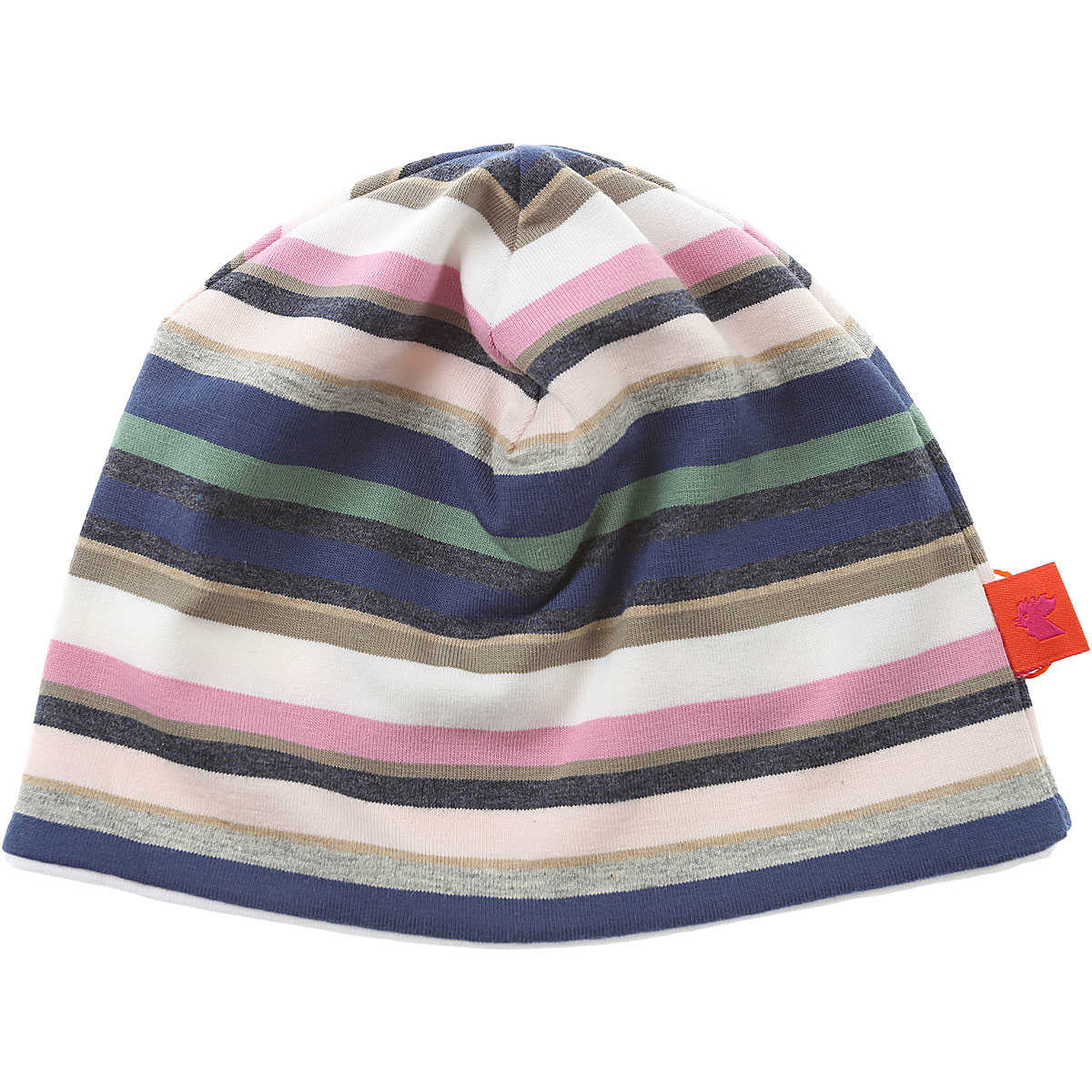 Gallo Baby Hats for Girls On Sale in Outlet Pink SE - GOOFASH