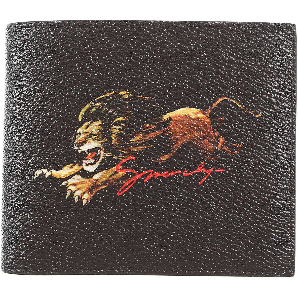 Givenchy Wallet for Women On Sale Black SE - GOOFASH