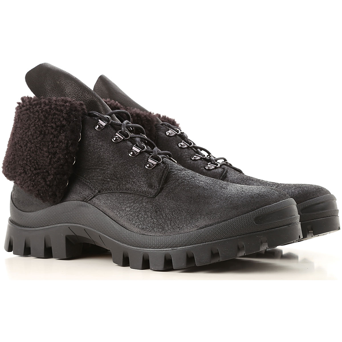 Henderson Boots for Men Booties On Sale SE - GOOFASH