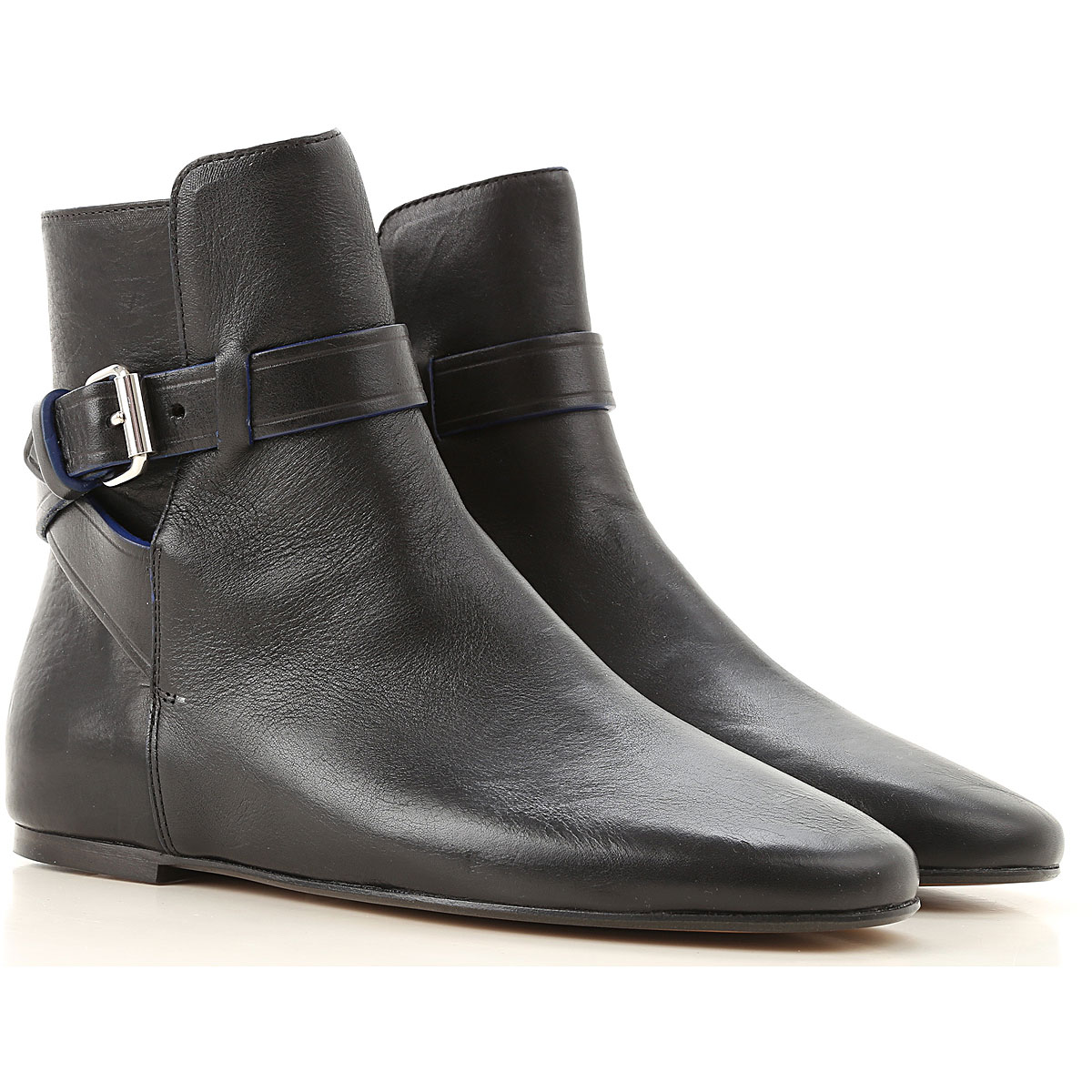 Isabel Marant Boots for Women Booties On Sale in Outlet USA - GOOFASH