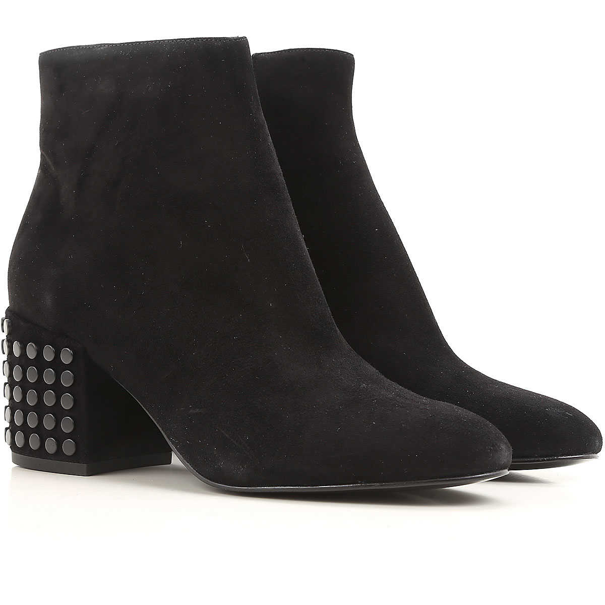 Kendall Kylie Boots for Women Booties On Sale SE - GOOFASH