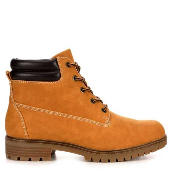 Limelight Womens Brett Camel USA - GOOFASH -