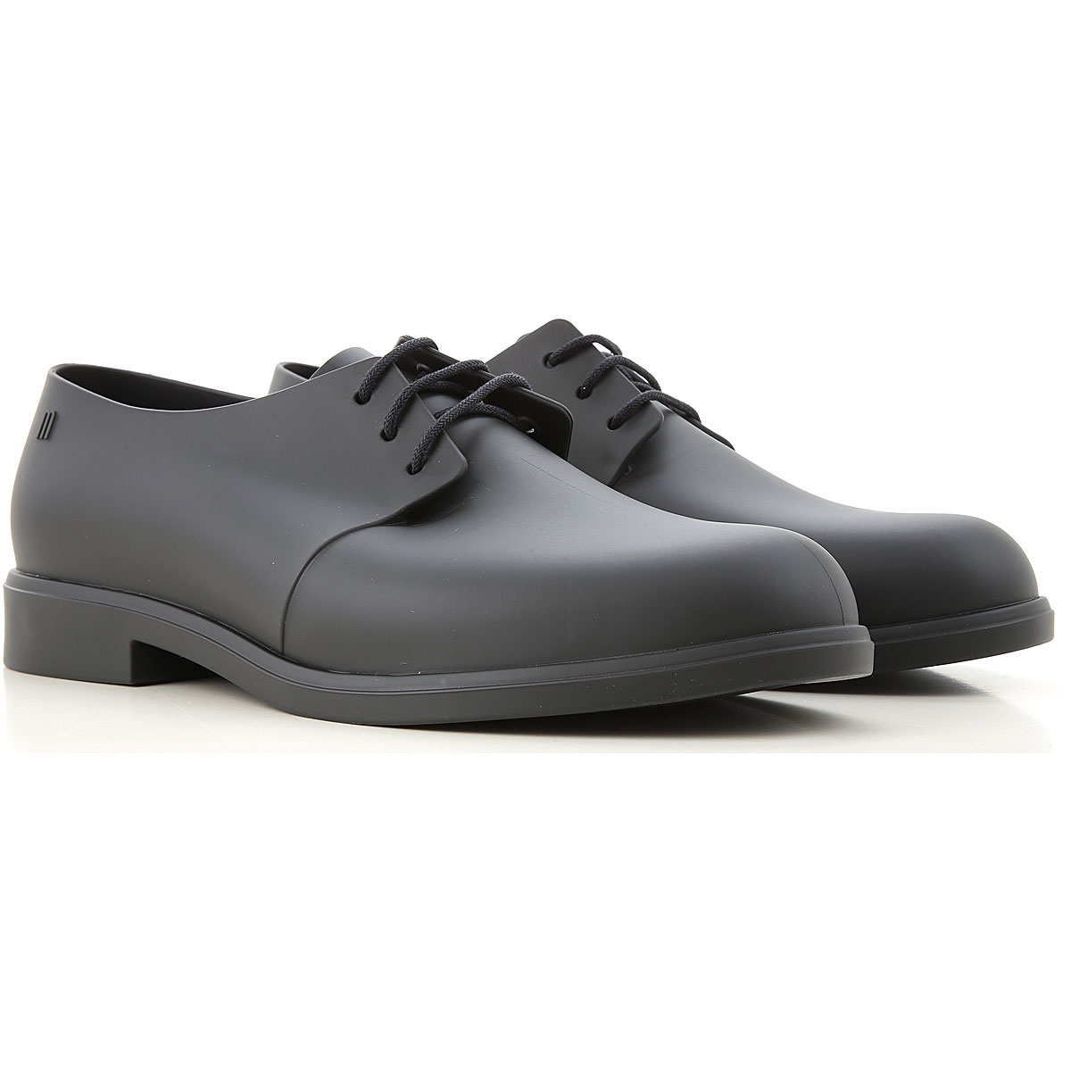Melissa Lace Up Shoes for Men Oxfords Derbies and Brogues SE - GOOFASH