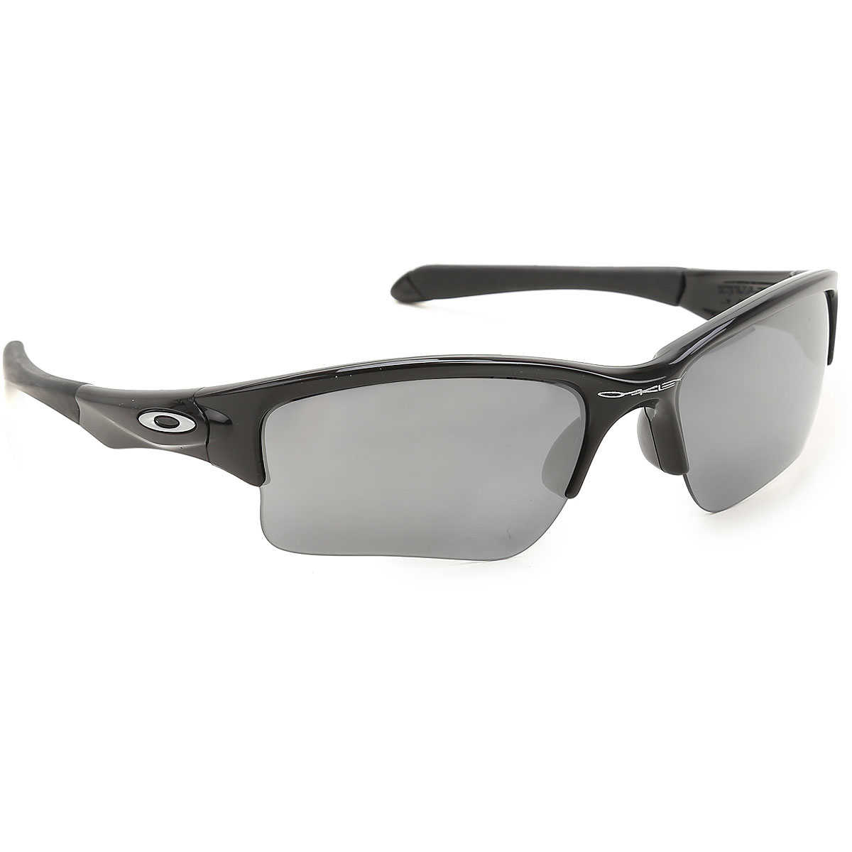 Oakley Kids Sunglasses for Boys in Outlet Black USA - GOOFASH