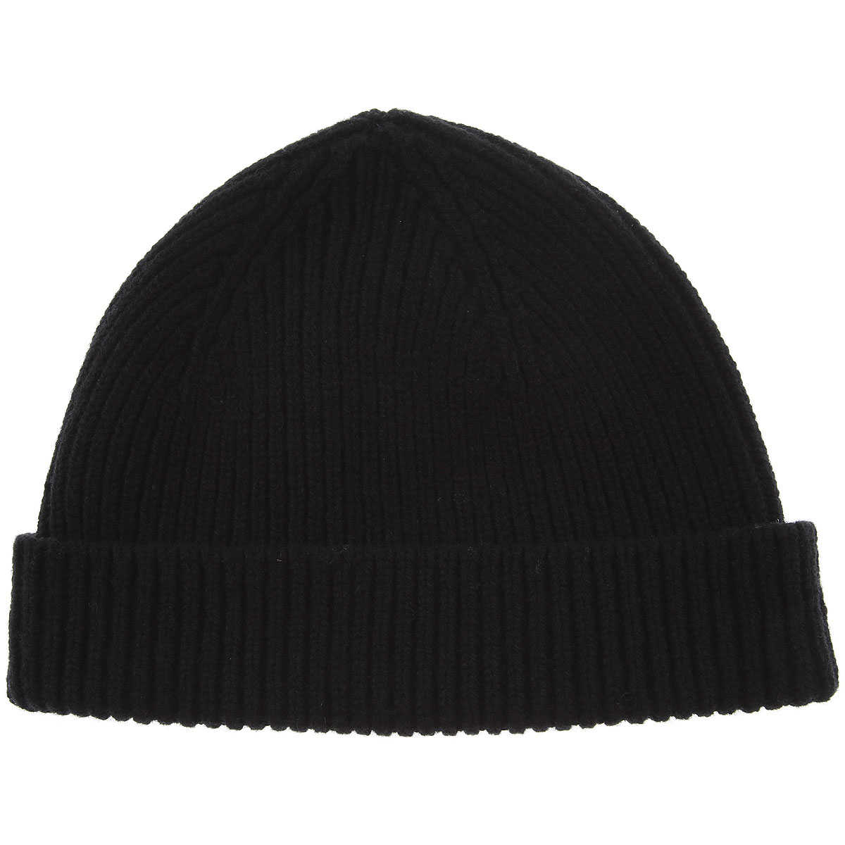 Paul Smith Hat for Women in Outlet Black USA - GOOFASH