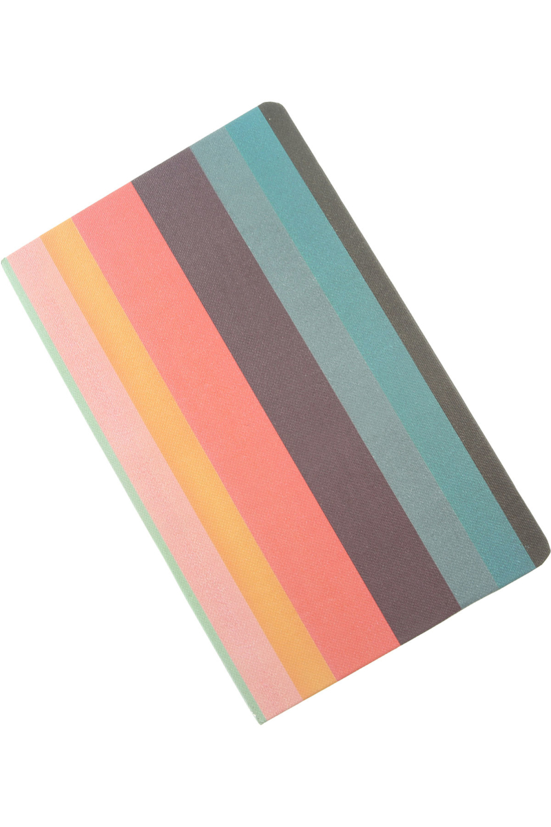 Paul Smith Mens Wallets Multicolor USA - GOOFASH