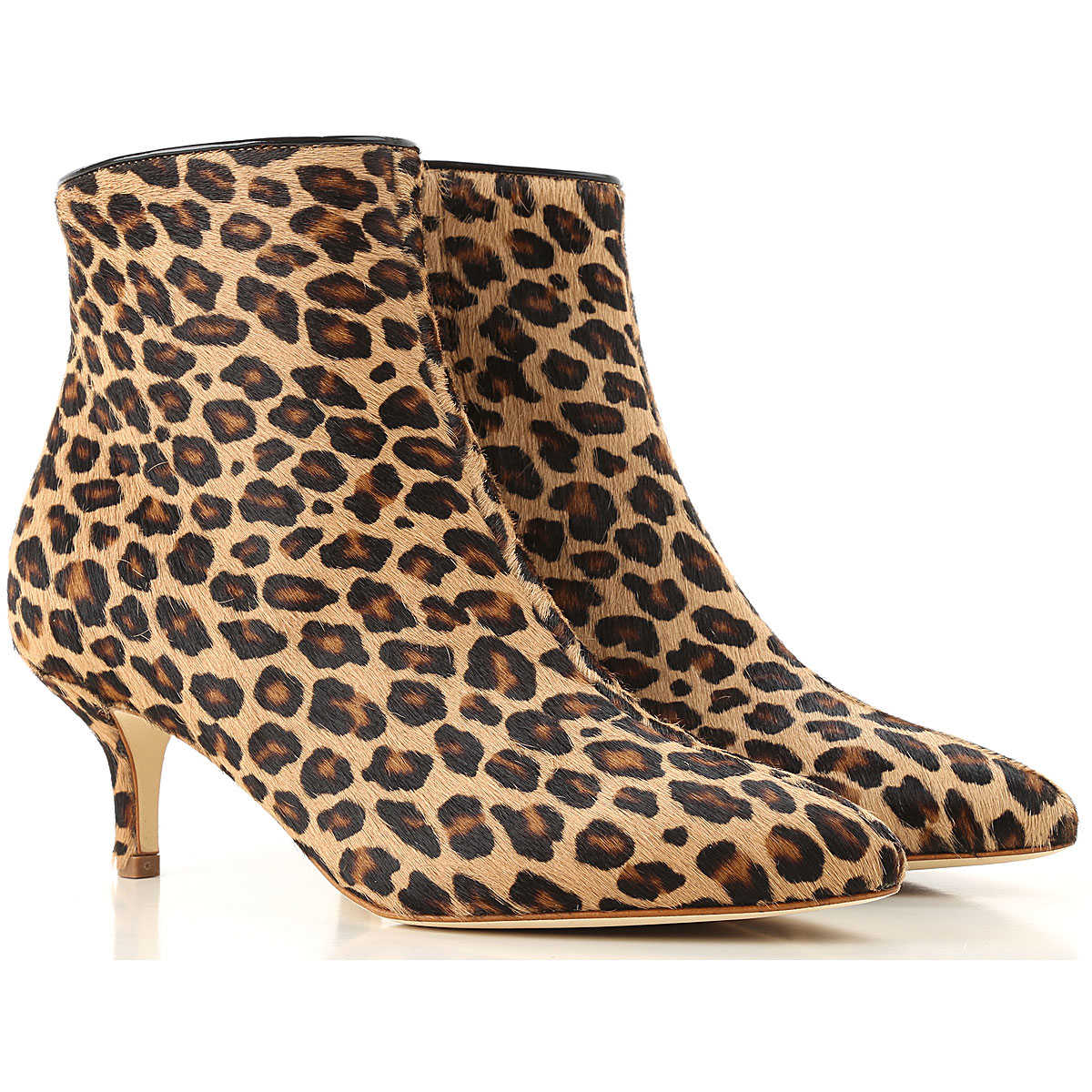 Polly Plume Boots for Women Booties On Sale SE - GOOFASH