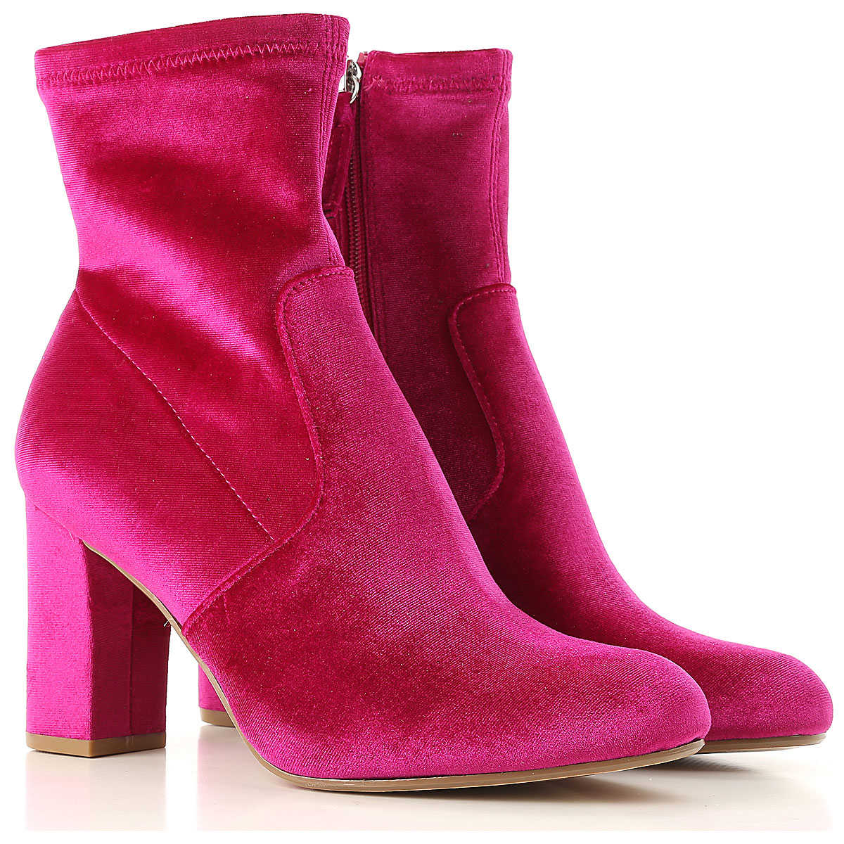Steve Madden Boots for Women Booties On Sale SE - GOOFASH