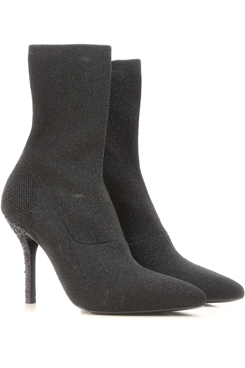 Strategia Boots for Women Booties On Sale SE - GOOFASH
